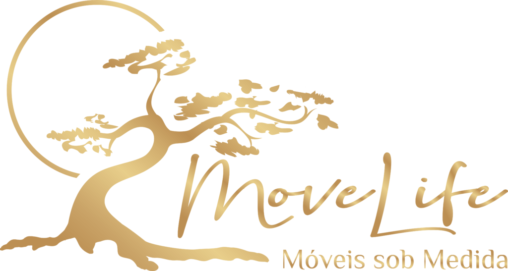 MoveLife